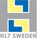 HL7 Sweden