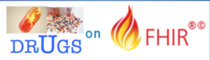 drugs-on-fhir